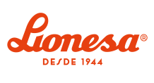 logo_lionesa