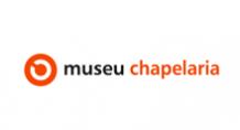 museu-da-chapelaria-1